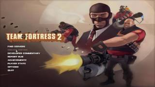2007 team fortress 2