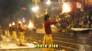 International Indian songs with English wordings 2013 Bollywood hits playlist pop music latest 2012
