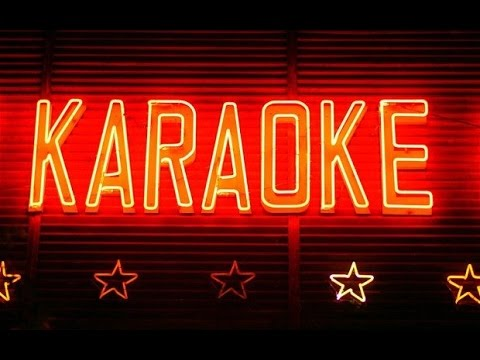 Kodi - Sing!  A Karaoke addon on Kodi? Make your dreams come