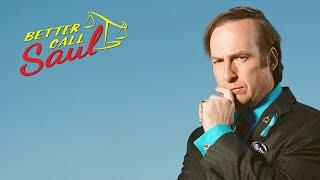 Краткое содержание 1-го сезона Better Call Saul