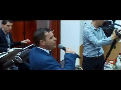 SORINEL DE LA PLOPENI 2018 NOU Sarac cu suflet rau si al dracu Nu cumperi totul cu bani