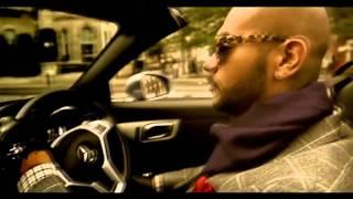 Тимати и Григорий Лепс - Лондон (Michael Yousher Remix) (DVJ PAVLOV VIDEOMIX)