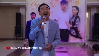 Мындай үн Кыргызстанда ЖОК (Я люблю тебя до слёз, А. Серов)