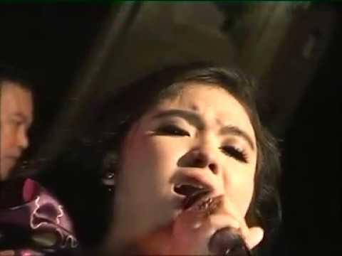 Dangdut Koplo Monata Terbaru #IKHLAS (Penyanyinya cantik)