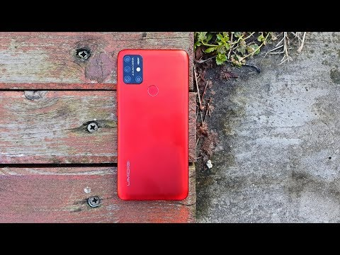 umidigi-power-3-unboxing-&-review!-watch-before-buying!