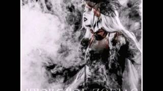 UROBOROS - FROM HELL