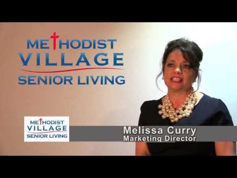 Methodist Mission 2016