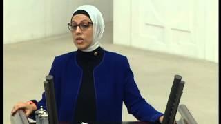 dr ravza kavakci kan 02 05 2016 genel kurul gndem dışı konuşması