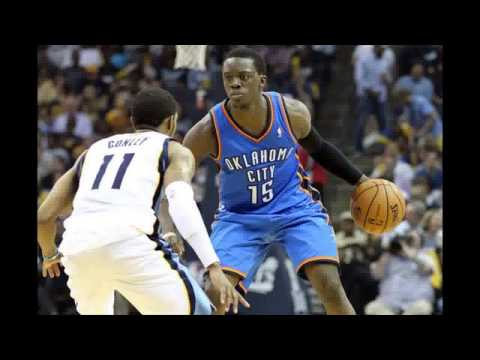 How Much Will Reggie Jackson Be Worth to OKC Thunder as a Free Agent