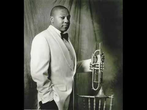 Wynton Marsalis - The Prince of Denmark's March