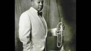 Wynton Marsalis - The Prince of Denmark