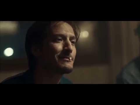 CAFFÈ - teaser Italia - dal 13 ottobre al cinema