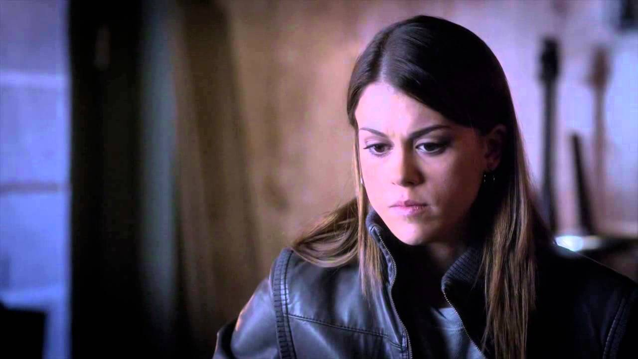 Youtube Lindsey Shaw nude (25 foto and video), Ass, Leaked, Instagram, butt 2017