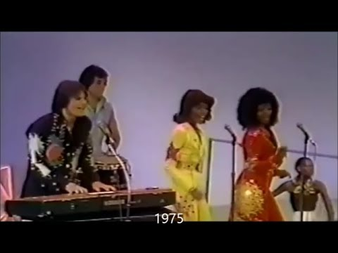 The 150 Greatest Disco Sgs 19741981 Part 2 of 3