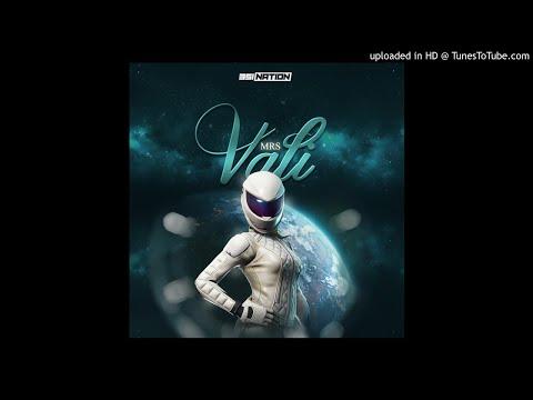Youtube: VALIEN.T – MRS VALI (Audio officiel)