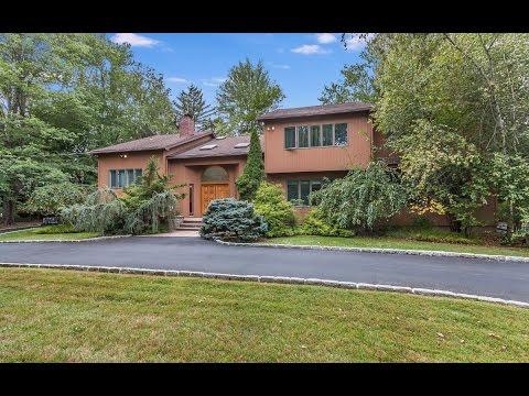 Real Estate Video Tour | 32 Wrights Lane, West Nyack, NY 10994 | Rockland County, NY