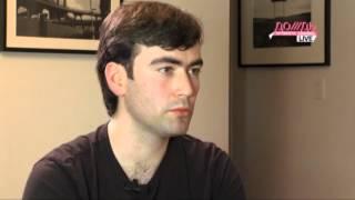 Павел Ходорковский: «Сурков, я думаю, серьезно