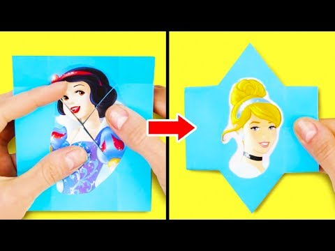 17 Easy And Cool Origami Ideas For Kids Justnewsviews