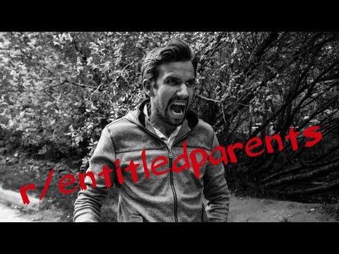 r/entitledparents   fresh   STORY TIME ep. 7