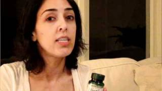 Dr. Neda: Product Review Biotin Supplement: Treatment of thinning hair and hair loss