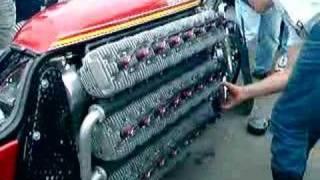 Kawasaki 48 Cylinder Runs! thumbnail