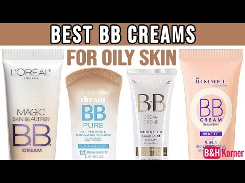 top-7-best-bb-creams-for-oily-skin-2018---bb-creams-review