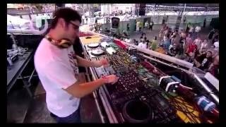 Eco - Live at Ultra Music Festival in Miami, USA (25.03.2012) 480p