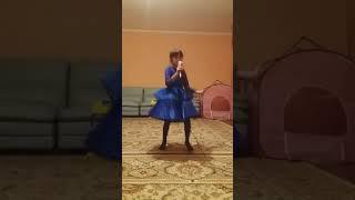 Песня кукушка и осьминог