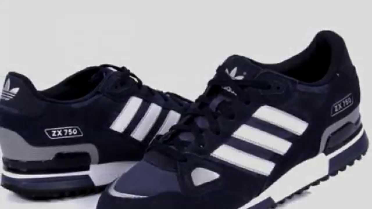 оригинальные кроссовки adidas zx