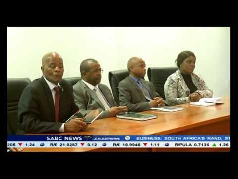 Swaziland still has poor human rights record