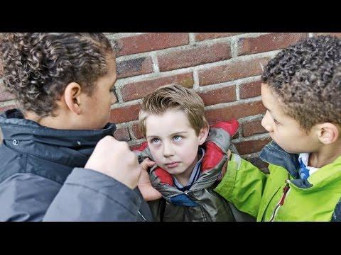 los 5 casos de bullying mas increibles del mundo - youtube