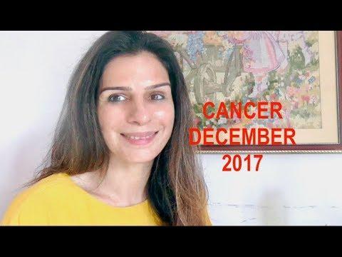 cancer december 2019 tarot by anisha