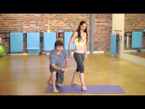 how to avoid foot cramping during bikram yoga  yoga poses