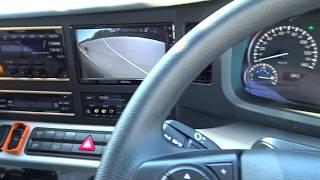 Car Watch / 三菱ふそうの大型観光バス「エアロクィーン」「エアロエー...