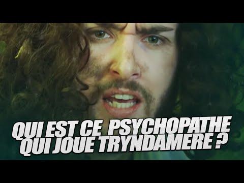 Vidéo d'Alderiate : [FR] ALDERIATE & PANDORE - TRYNDAMERE VS RENEKTON - CE N'EST PAS LA FÊTE FORRAINE