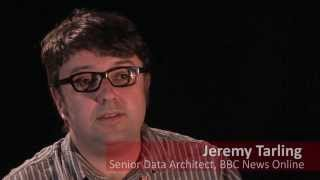 Download lagu Jeremy Tarling introduces Storyline and The Juicer for BBC News Labs #newsHACK