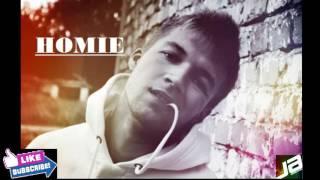 Скачать Homie Все Песни Торрент - фото 10