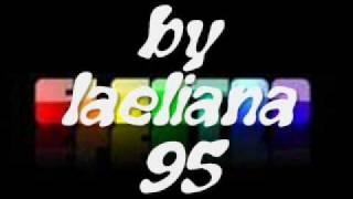 tema de electro by laeliana95