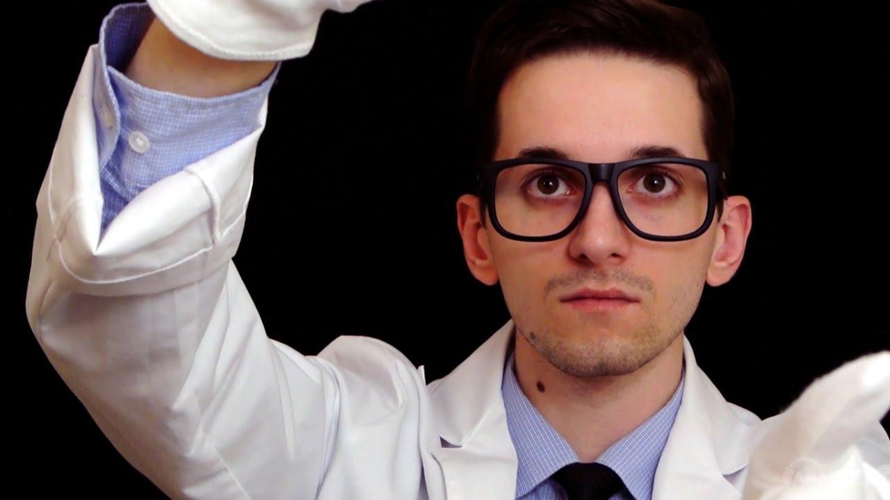 video-meditsinskiy-osmotr-v-tyurme