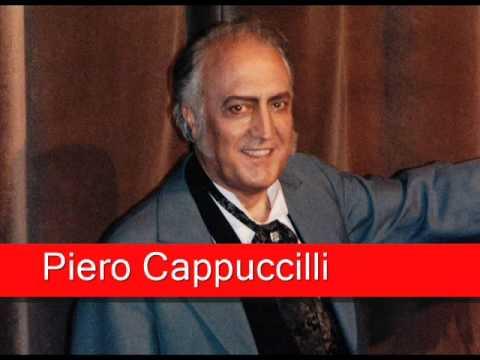 Piero Cappuccilli Piero Cappuccilli Alchetron The Free Social Encyclopedia