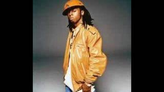 Duffle Bag Boy-Lil Wayne Ft. Playaz Circle