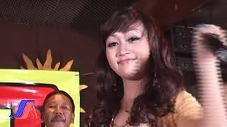Amelia Amanda Ditelan Alam - Hot Dangdut - HD