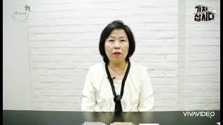 피부트러블 전문 후기맛집 로제티천연비누
