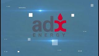 InvestorStream Webinar Series: ADX Energy (ASX:ADX) Chairman Ian Tchacos