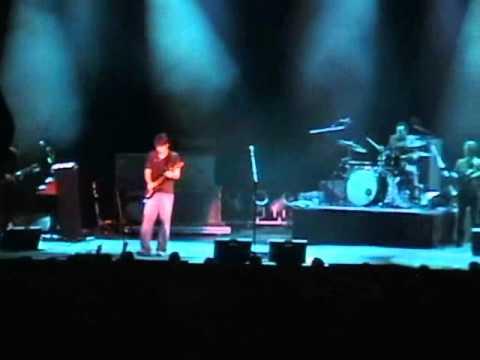 John Mayer - Live, July 7, 2003 (FULL CONCERT VIDEO)