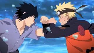 [3:09] Naruto Shippuden Opening 27
