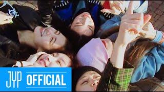 Download Lagu ITZY Selfie Cam NOBODY_LIKE_YOU MP3