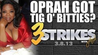 Tig Notaro Stand-Up 12/06/11 - CONAN on TBS