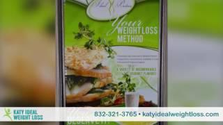 Katy Ideal Weight Loss | Doctors & Clinics in Katy