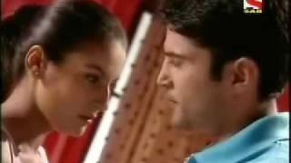 Rajveer & Naina Mix